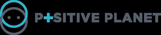 positive-planet-logo