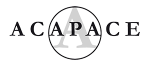 Tusker a accompagné la prise à bail de 1.276 m² de Acapace au 39-41 rue de Washington.